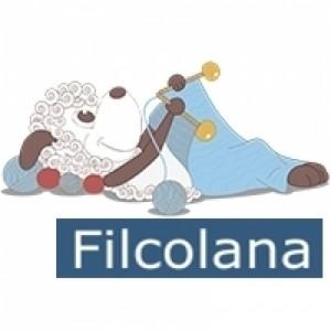 Filcolana