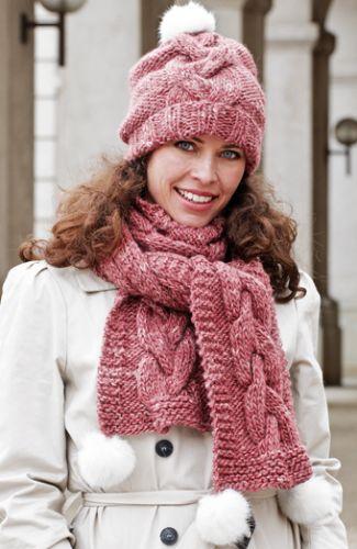 Fashion Fur - Permin