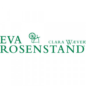 Eva Rosenstand