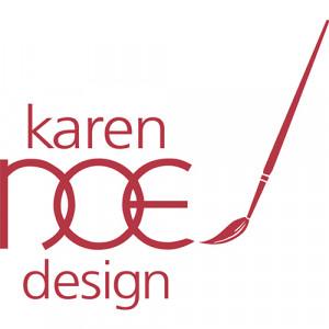 Karen Noe
