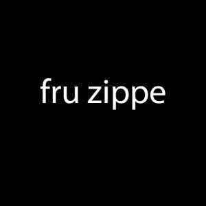 Fru Zippe