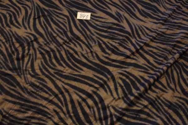 7e890128c84 Produkter Arkiv - Side 136 af 340 - Ribes Broderi & Garn