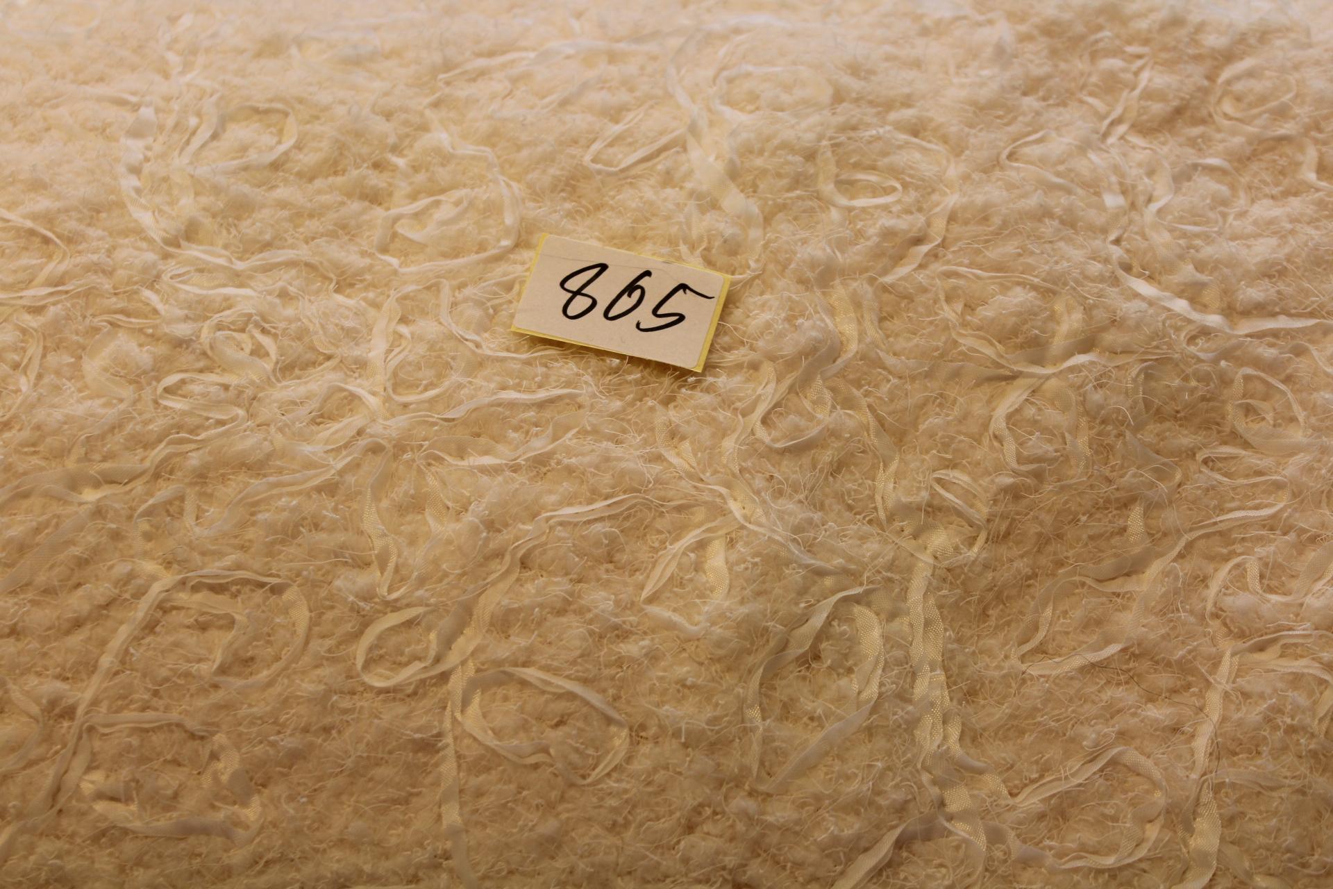 7c4f0300dd2 Korthåret pels - 865 - Ribes Broderi & Garn