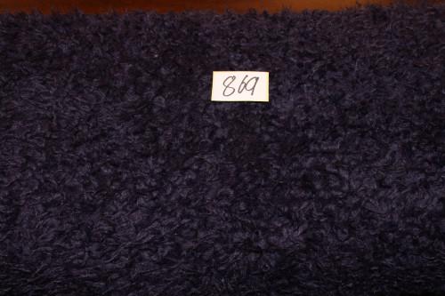 c22e48f301e Teddy Bear pels - 877 - Ribes Broderi & Garn