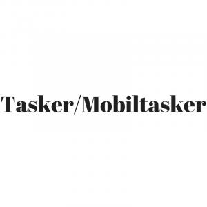 Tasker/Mobiltasker