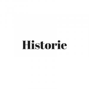 Eva Rosenstand Historie