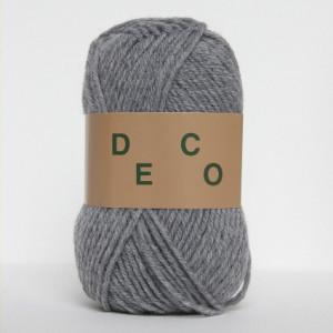 Deco/Deco Tweed