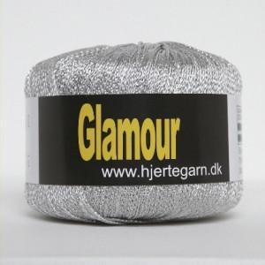 Glamour Lurex