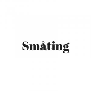 Småting