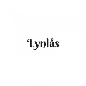 Lynlås