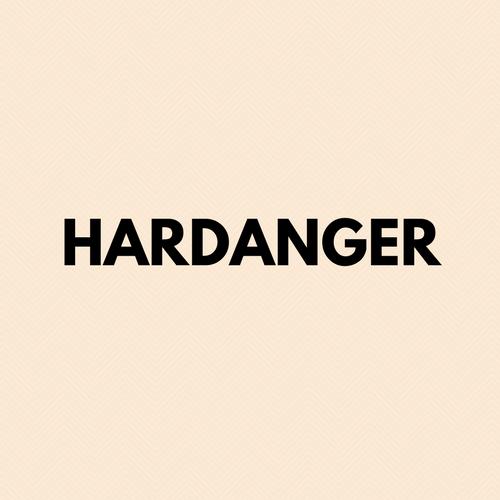 Permin Hardanger