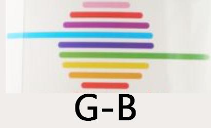G-B Garn